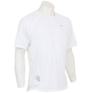 Camisa Nike Manchester City II Torcedor