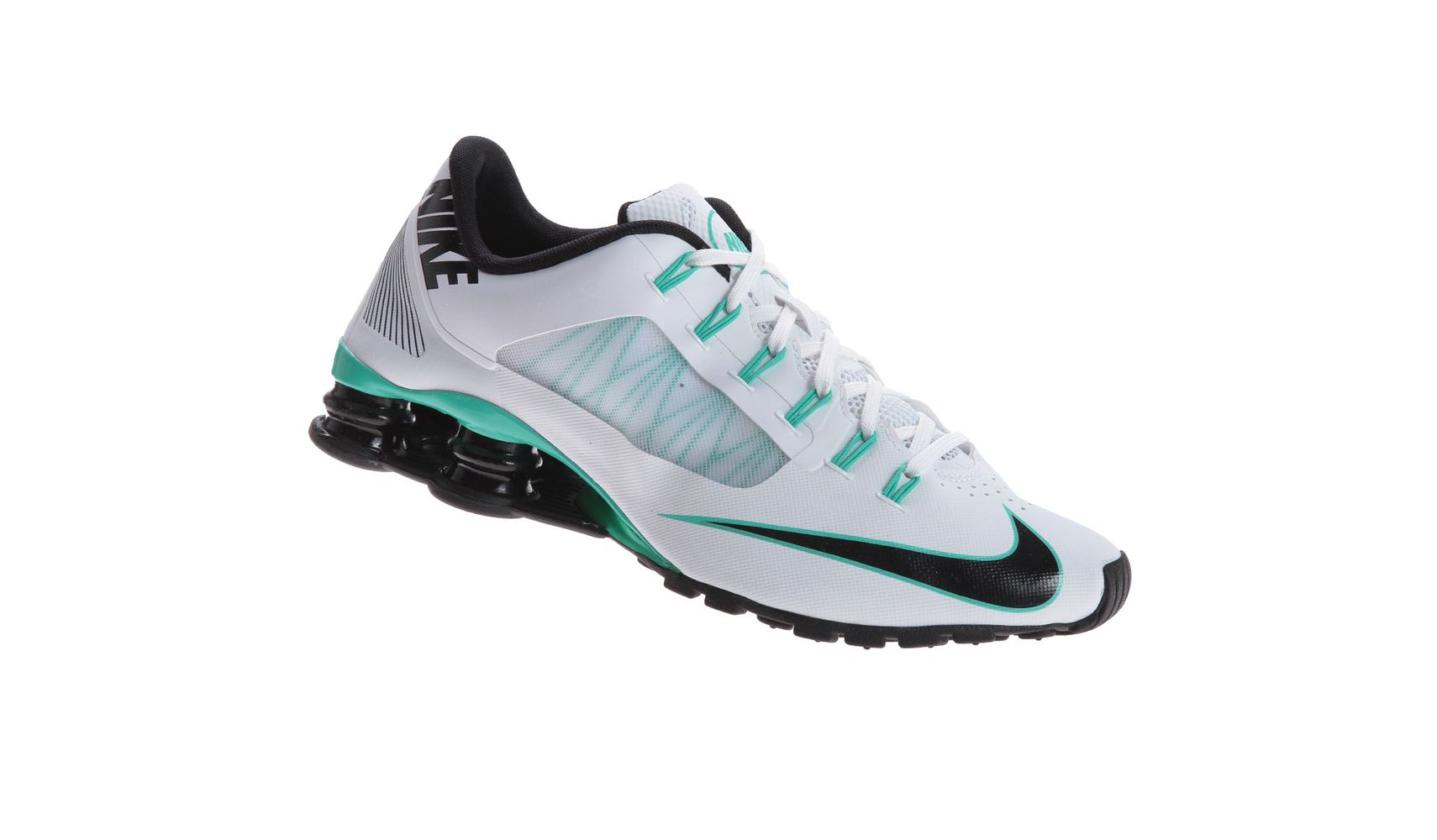 eec9b6192ab coupon code for tenis nike shox superfly r4 roxo a9d9b 7a9f6  where to buy nike  shox junior barato 8fa45 92dc8