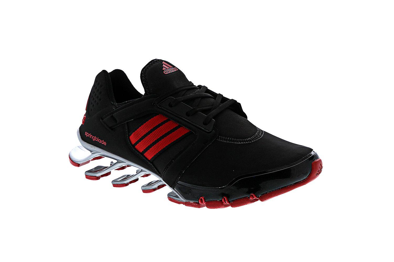 619b6ffd6e221 ... on sale aebb2 73956 Tênis Adidas Nmd Runner Feminino Tênis Adidas  Springblade E-Force .