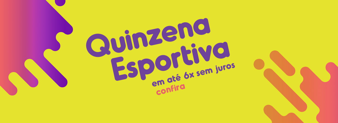 Banner Rotativo 3