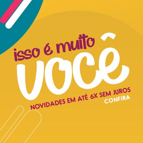 Banner Rotativo Mobile 1