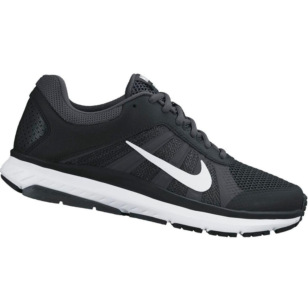 2000999489 Ampliada. 2000999489 Ampliada  2000999489 Ampliada. Tênis Nike  Dart 12 Feminino. REF  328829-2000999489 aa2987d6fca7f