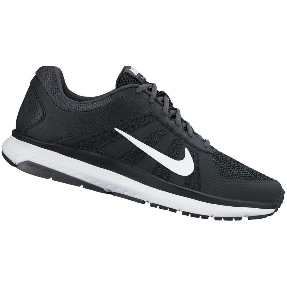 dc1a3548816 Tênis Nike Dart 12 Masculino Preto - Esposende - Esposende