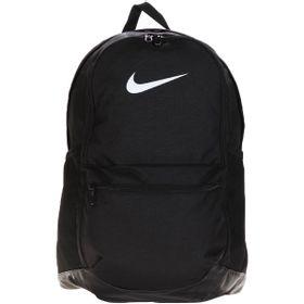 Mochila Nike Brasília Medium 73d52105c95