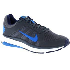 Tênis Nike Dart 12 Masculino d97b218865d