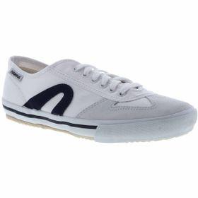 30c07f364c1 Masculino Calçados Masculinos - Tênis Rainha – Esposende