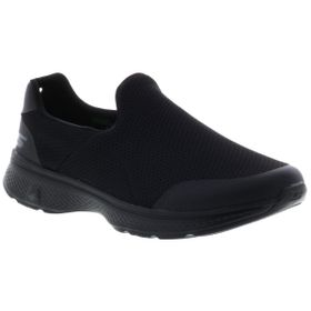 82f8c961a Masculino Calçados Masculinos - Tênis - Corrida Skechers – Esposende