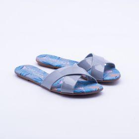 73eff1767f Calçados Femininos - Sandálias 1431 Feminino 37 – Esposende