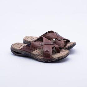 2ef2b331d8e488 Calçados Masculinos - Chinelos 1440 – Esposende