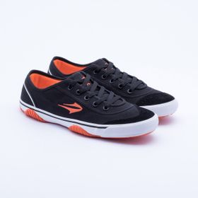 1aeb2628874aa Chuteira Futsal Topper New Casual III Indoor