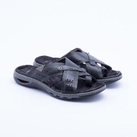5ccec10d8a Masculino Calçados Masculinos - Chinelos – Esposende