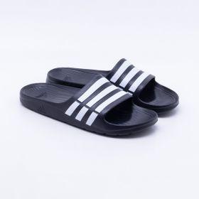7bd065f93 Chinelo Calçados Masculinos adidas – Esposende