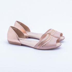 188182e9d7 Calçados Femininos - Sapatilhas Dakota   NEW CASUAL GIRLS 40 – Esposende