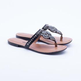 9a21d2bea3 Feminino Calçados Femininos - Sandálias - Rasteira – Esposende