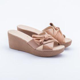 95ea8fc39 Feminino Calçados Femininos - Sandálias - Anabela Azaléia – Esposende
