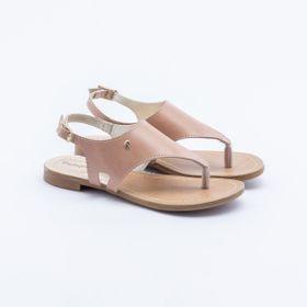 9988d2f51 Infantil Calçados Meninas - Sandálias – Esposende