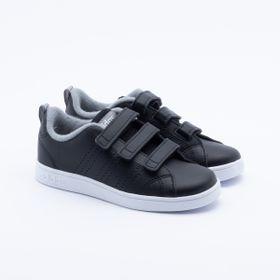 Infantil Calçados Meninos - Tênis adidas – Esposende b838f18841152
