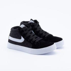 Calçados Meninos 32 Casual – Esposende 44416d415151d