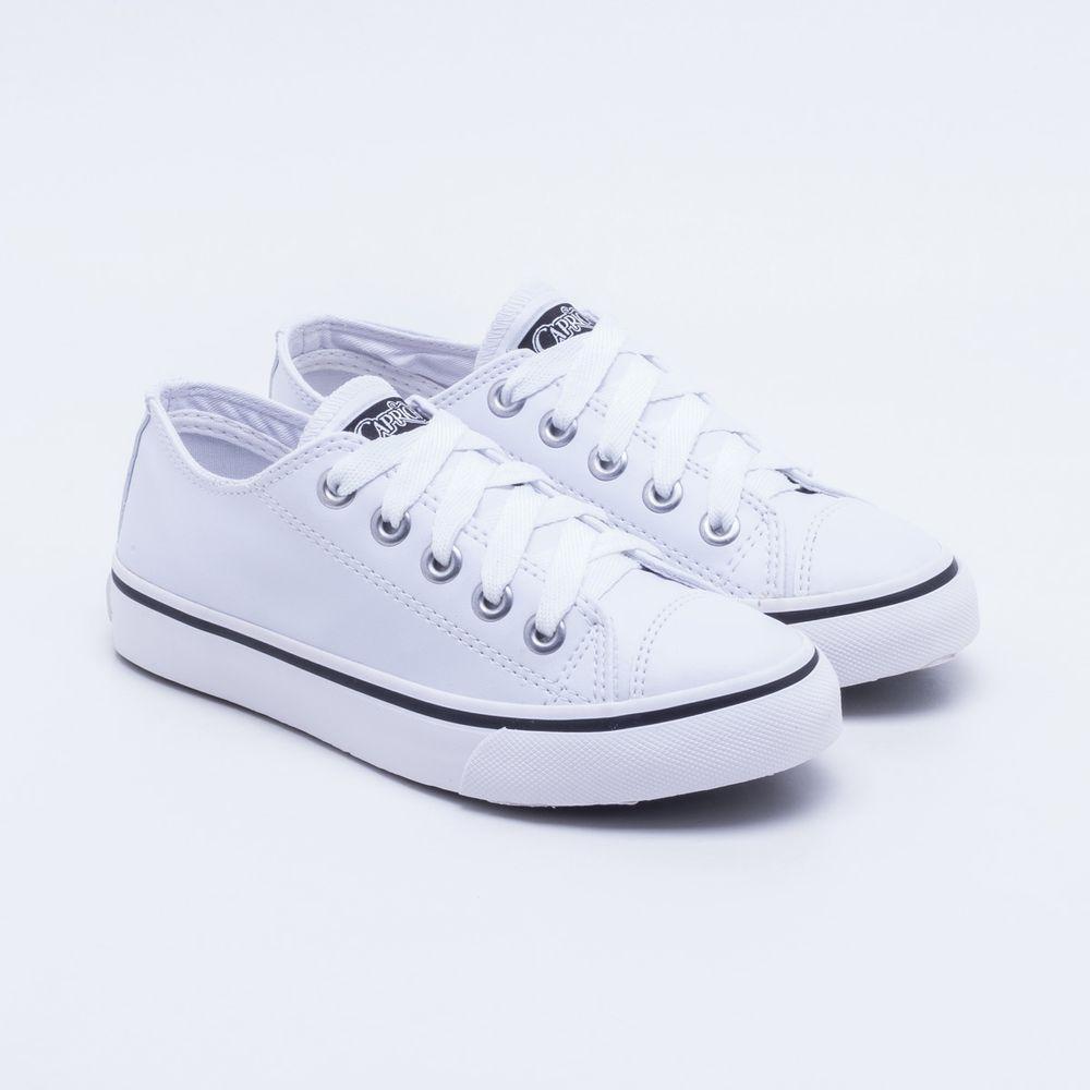 aa9616ff9e Previous. 2001043715 Ampliada. 2001043715 Ampliada. 2001043715 Ampliada.  2001043715 Ampliada. 2001043715 Ampliada. Next. Tênis Capricho Shoes Like  Branco