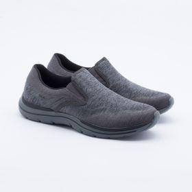 c211854ee1f Masculino Calçados Masculinos - Tênis - Casual – Esposende
