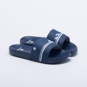 Calçados Meninos Casual 35 Infantil – Esposende f91e11c0b945e
