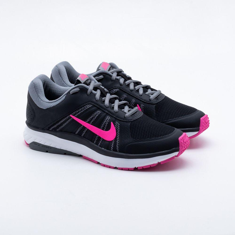 Previous. 2001065127 Ampliada. 2001065127 Ampliada. 2001065127 Ampliada.  2001065127 Ampliada. 2001065127 Ampliada. Next. Tênis Nike Dart 12 MSL  Feminino 8dd00811d9ad0
