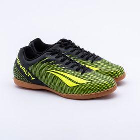 ad5a8788cc5e3 Chuteira Futsal Penalty Amazonas VIII