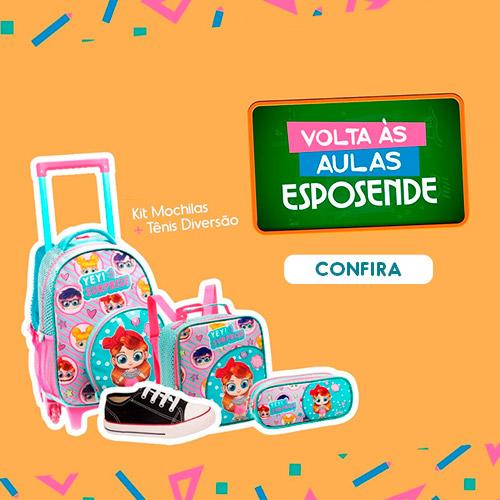 Banner Rotativo Mobile 4