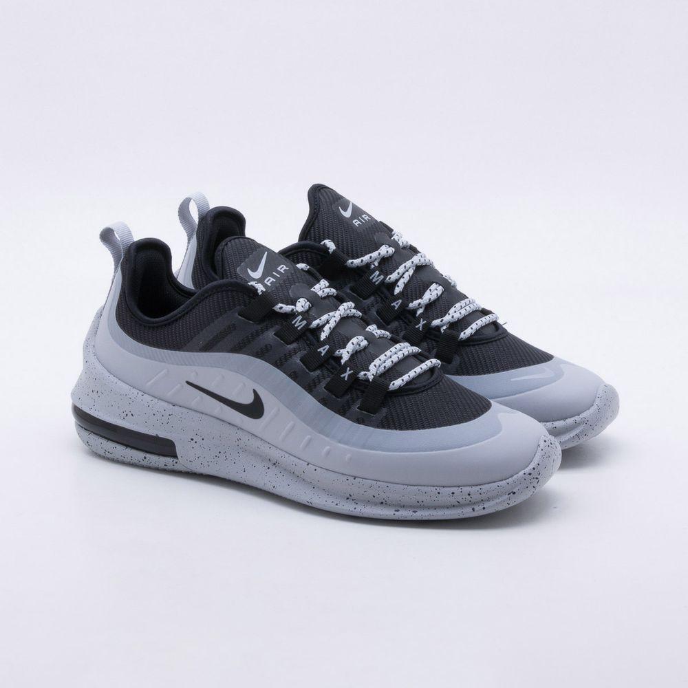 Previous. 2001061100 Ampliada. 2001061100 Ampliada. 2001061100 Ampliada.  2001061100 Ampliada. 2001061100 Ampliada. Next. Tênis Nike Air Max Axis ... 7861d5a98721a