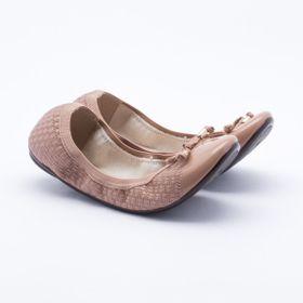 8beebec8f5 Feminino Calçados Femininos - Sapatilhas – Esposende