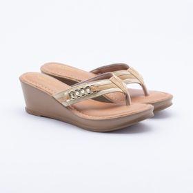26cf42391 Feminino Calçados Femininos - Sandálias - Tamanco 35 – Esposende