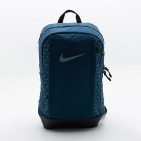 Mochila Nike Vapor Jet Azul 5eff1263ea8