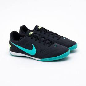 0e7f9958b57cb Chuteira Futsal Nike Beco 2