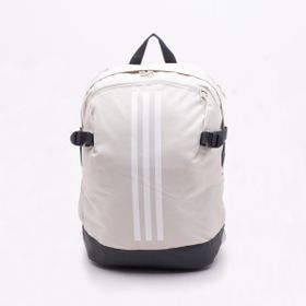 c27376f4bb Mochila Adidas 3-Stripes Power IV Bege