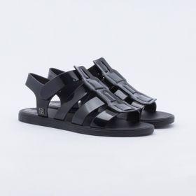 b95b1637c Calçados Femininos | Esposende Calçados
