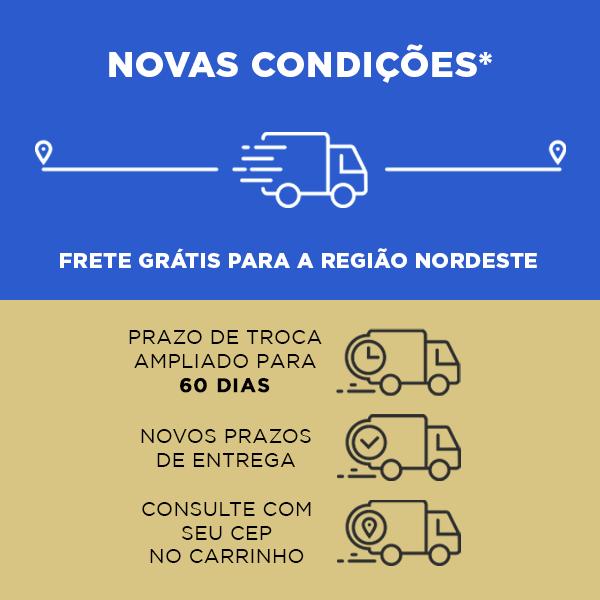 Rotativo Mobile 5
