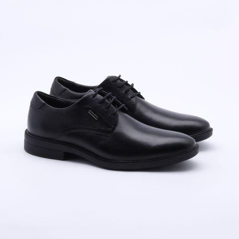 Sapato Social Ferracini Tóquio Preto Masculino
