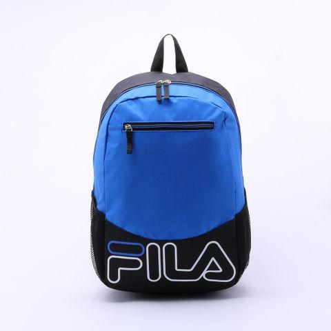 Mochila Fila Week Azul - Único